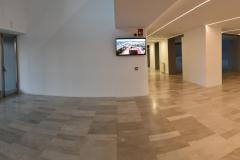 Hall_entrada