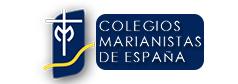 colegios marianistas