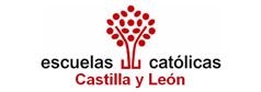 escuelas catolicas