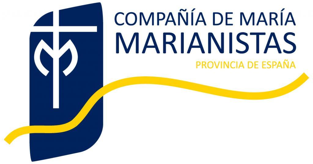 logo_oficial_sm_marianistas_esp