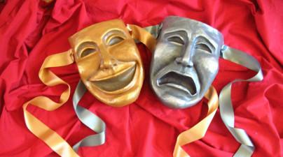 mascaras-del-teatro-carta-pesta-4538-MLA3676961727_012013-F