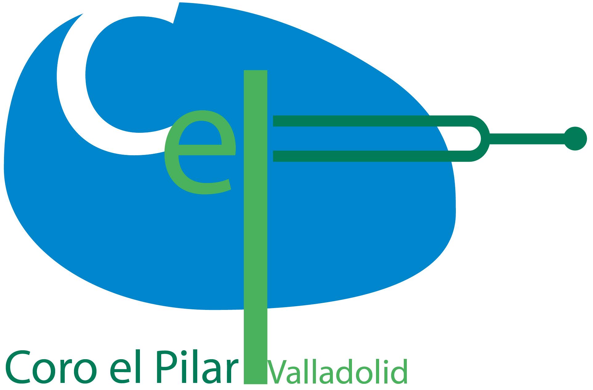 logotipocoro