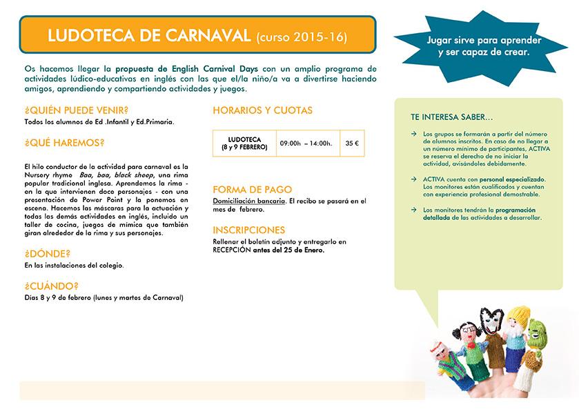 CARNAVAL-EL PILAR-2