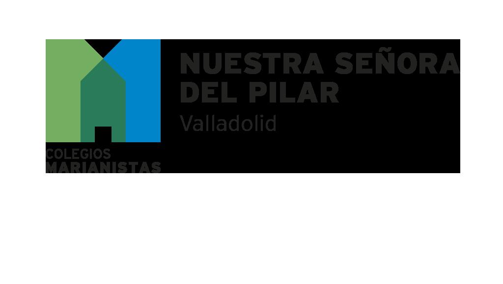 El Pilar Valladolid
