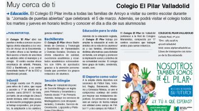 COLEGIO EL PILAR-1