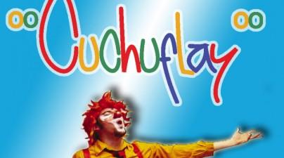 cuchuflay