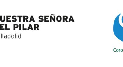 coro El Pilar