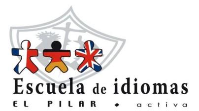 CERTIFICADOS TRINITY EL PILAR 2016