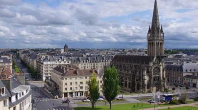 Caen17
