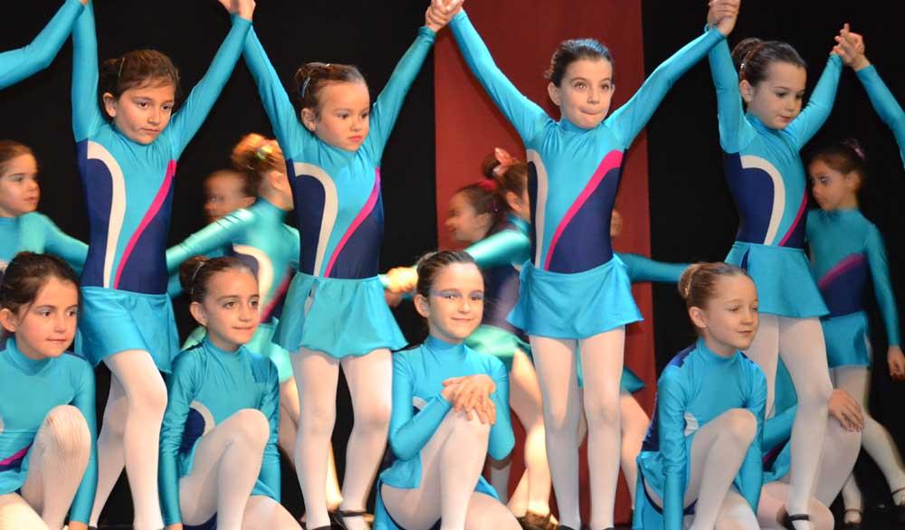 gimnasiaritmica