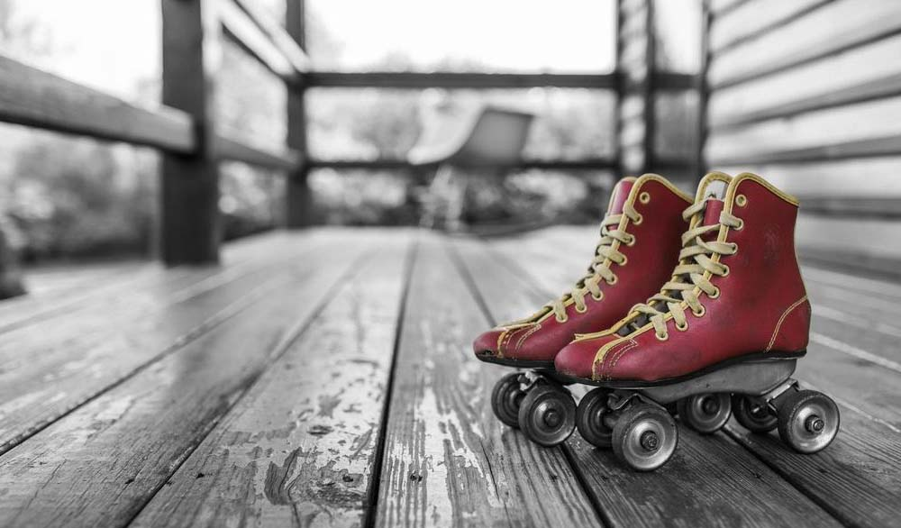 patinajeart