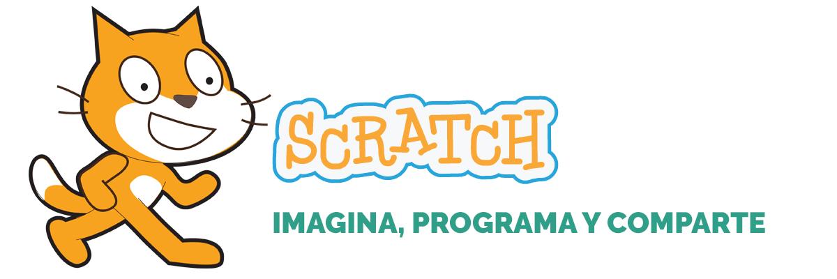 scratchlogo