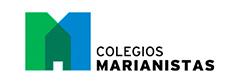 colegios-marianistas-new