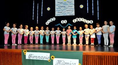 006-2017-3-30 Gimnasia Rítmica (6)