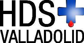 hds_valladolid