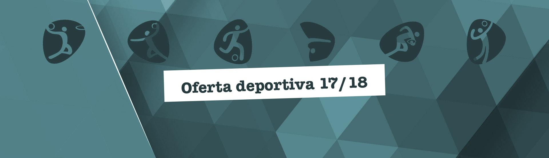 ofertadeportiva1718