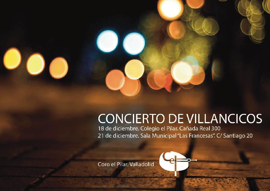 concierto-villancicos-coro-17