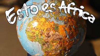 bola del mundo África 2-min