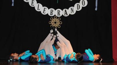 gimnasia-ritmica-africa