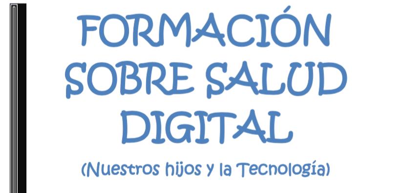salud-digital-el-pilar