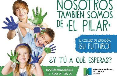El-Pilar-2016-1024x720 2