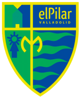 escudo-deportes-El-Pilar-Valladolid-350